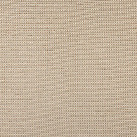 Hutton Wheat Fabric ,  , large