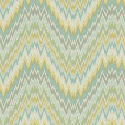 Milo Seaglass Fabric ,  , large