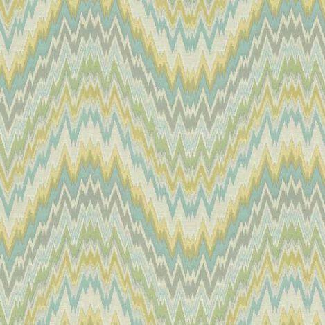 Milo Seaglass Fabric ,  , large