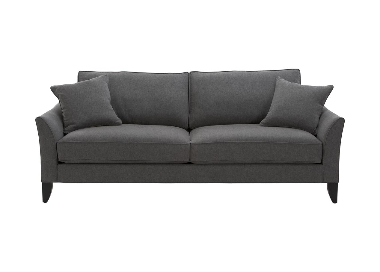Carlotta sofa sofas loveseats for H furniture facebook