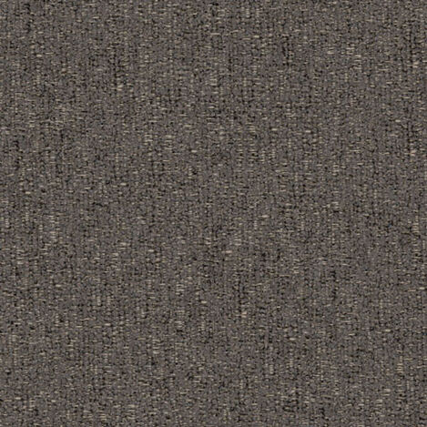 Leo Graphite Fabric ,  , large