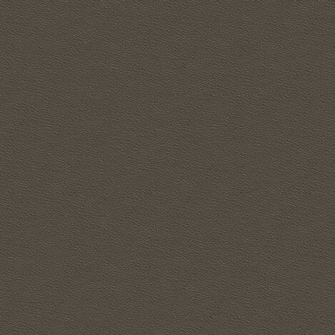 Omni Charcoal Leather Swatch ,  , large