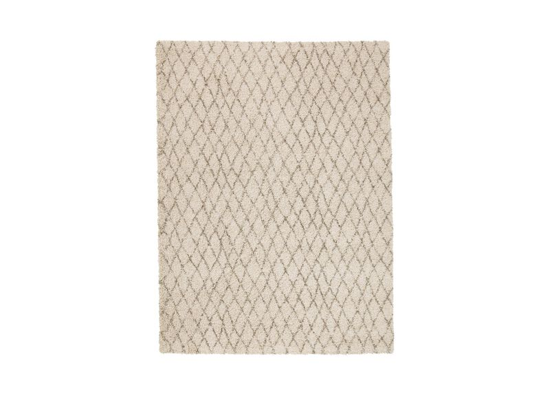Desmond Diamond Rug ,  , large_gray