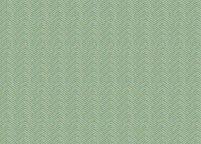 Nevis Mist Fabric ,  , large_gray