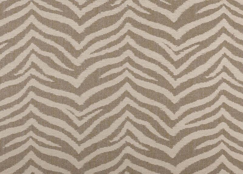 Kinsella Gray Fabric ,  , large_gray