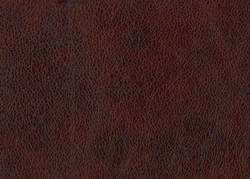 Omni Burgundy Swatch ,  , large_gray