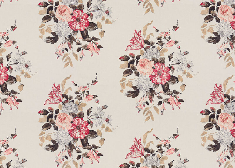 Rossina Rouge Fabric ,  , large_gray
