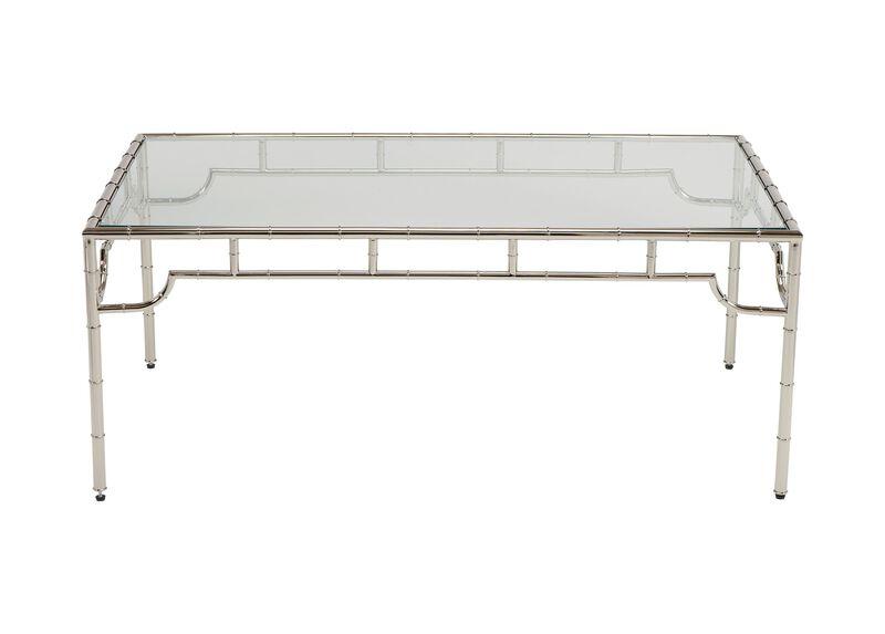 Sagamore Coffee Table ,  , large_gray