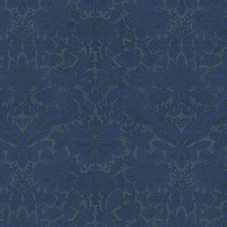 Hagan Navy Fabric ,  , large
