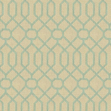 Tobago Mist Fabric ,  , large