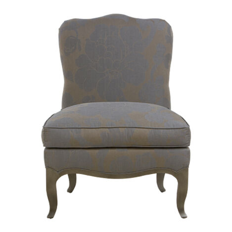 Madeline Chair ,  , large