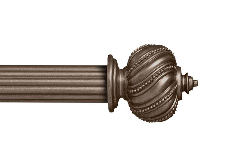 Harper Hardware, Bronze ,  , large_gray