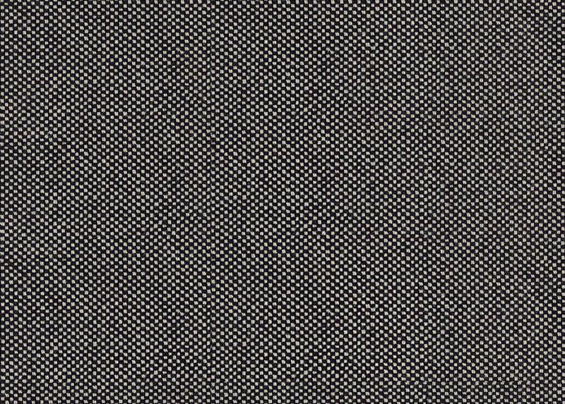 Cutler Black Fabric ,  , large_gray