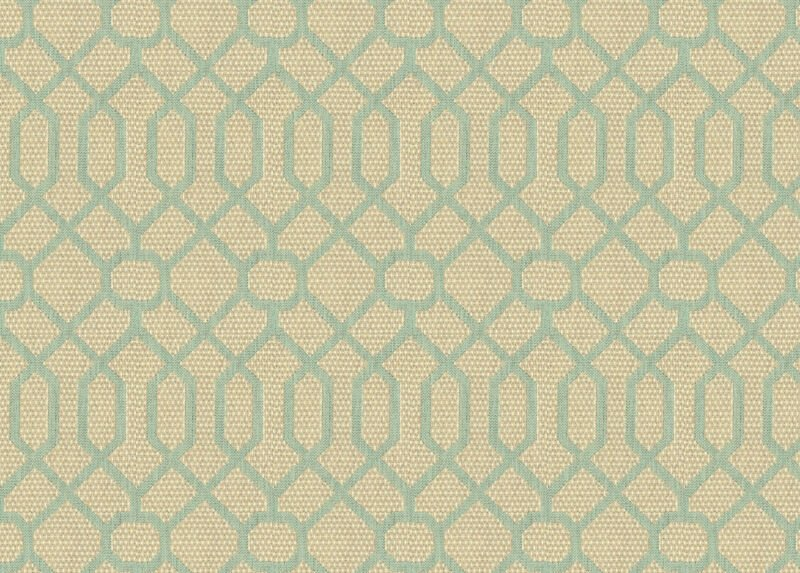 Tobago Mist Fabric ,  , large_gray
