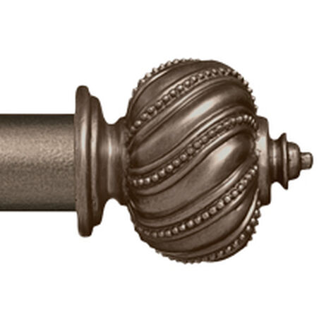 Harper Hardware, Bronze ,  , hover_image