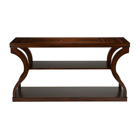 Donatella Console, Dark Sable ,  , large
