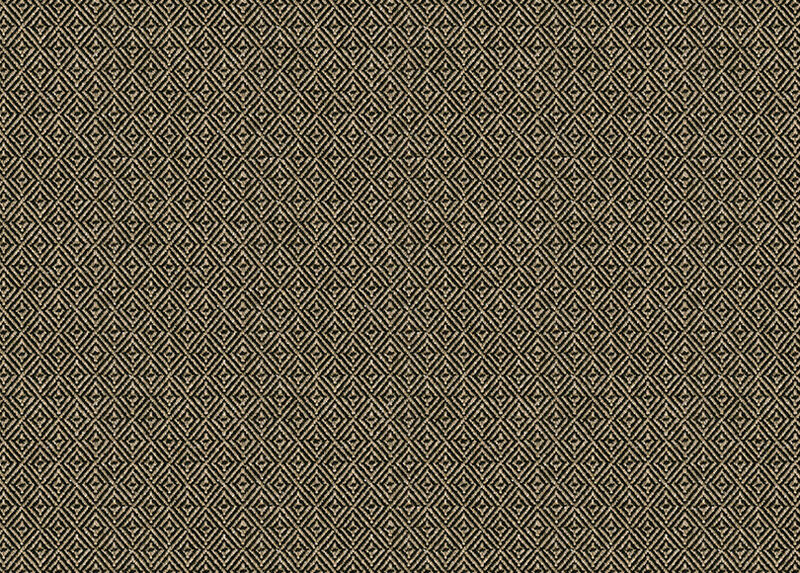 Grace Black Fabric by the Yard ,  , large_gray