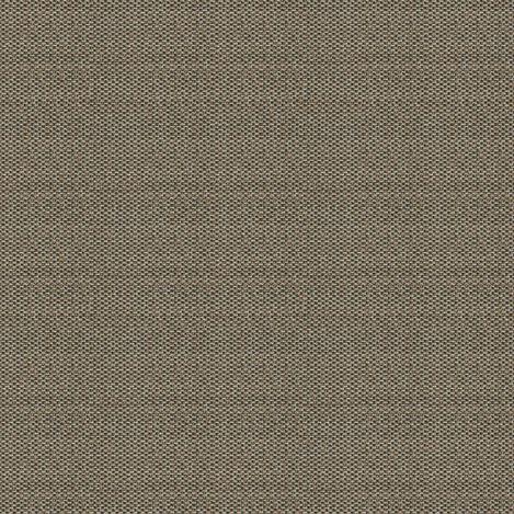 Barrett Granite Fabric ,  , large