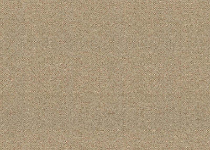 Nassau Wheat Fabric ,  , large_gray
