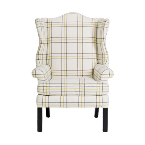 Montville Chair ,  , large
