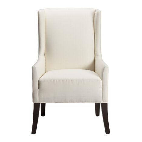 Larkin Host Chair ,  , large