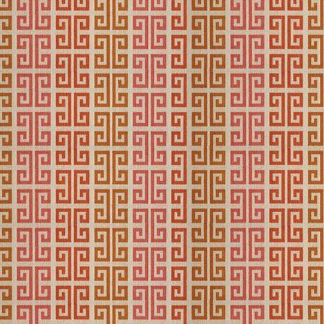 Tarlo Sorbet Fabric ,  , large