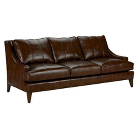 Emerson Leather Sofa ,  , hover_image