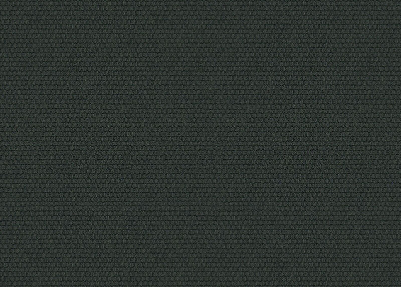 Russell Navy Fabric ,  , large_gray