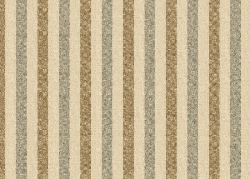 Belize Raffia Fabric ,  , large_gray