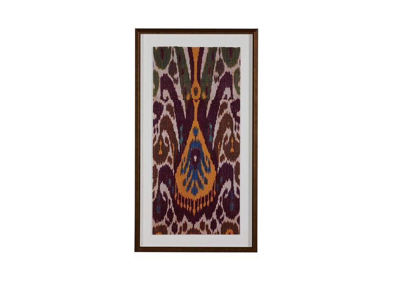 Suzani Print I ,  , large_gray