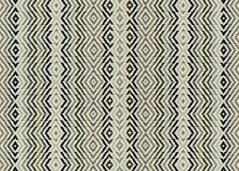 Ambrose Black Fabric by the Yard ,  , large_gray