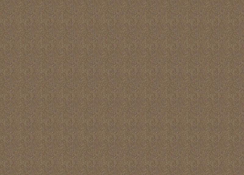 Turner Birch Fabric ,  , large_gray