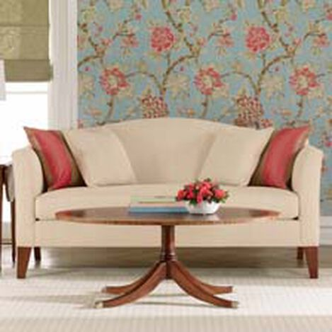 Hartwell Sofa ,  , hover_image