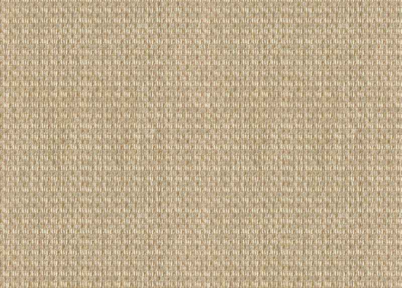 Carney Bisque Fabric by the Yard ,  , large_gray