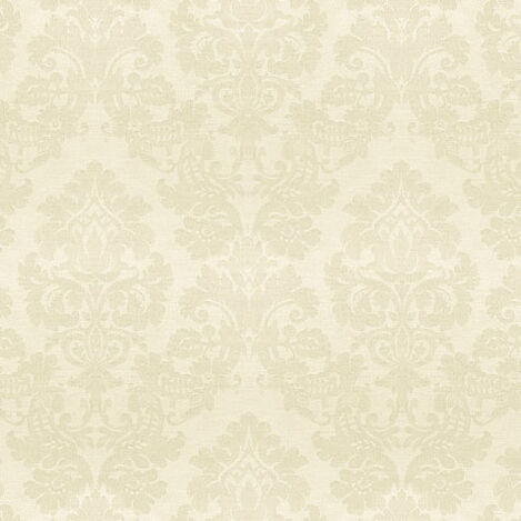 Winslow Ivory Fabric ,  , large