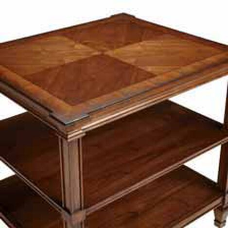 Elmont End Table ,  , hover_image