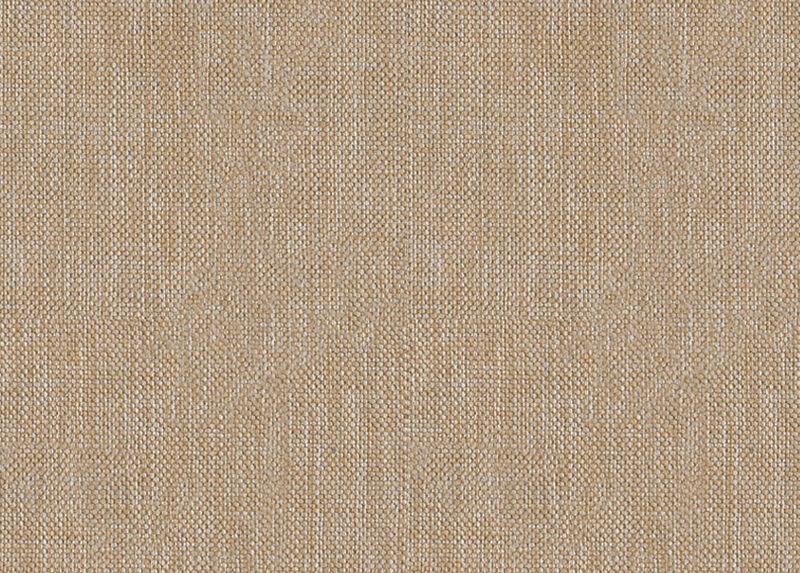 Starlight Linen Fabric ,  , large_gray
