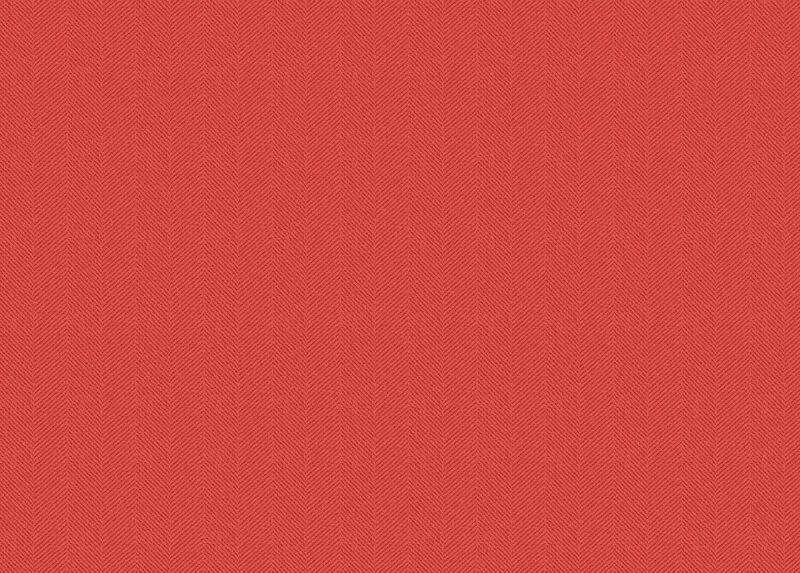 Turner Strawberry Fabric ,  , large_gray