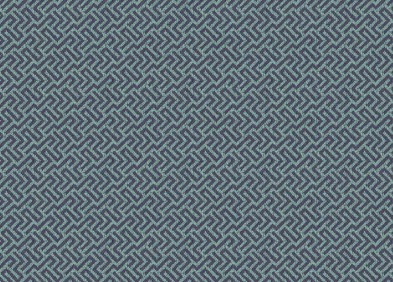 Crosby Blue Fabric by the Yard ,  , large_gray