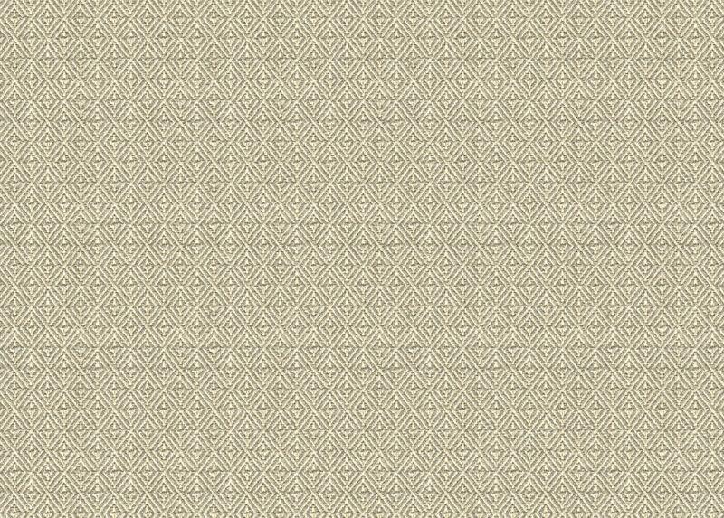 Gemma Gray Fabric ,  , large_gray