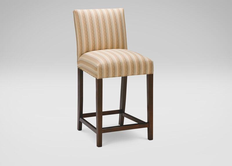 Thomas Barstool at Ethan Allen in Ormond Beach, FL | Tuggl