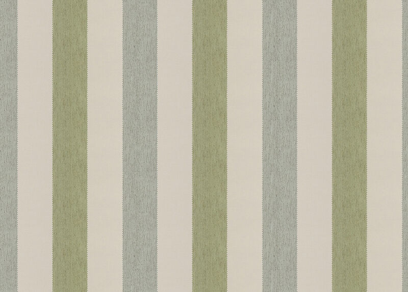 Finn Mist Fabric ,  , large_gray