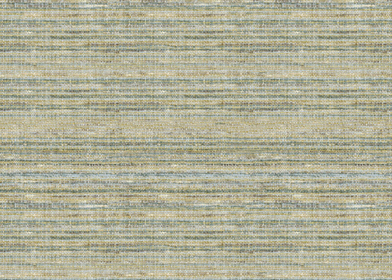 Graham Mineral Fabric ,  , large_gray