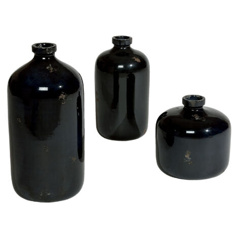 Wyatt Black Jugs ,  , large
