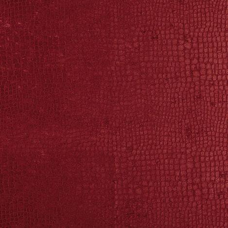 Amavi Merlot Fabric ,  , large