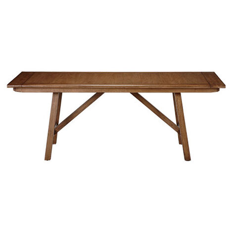 Lenox Trestle Table ,  , large
