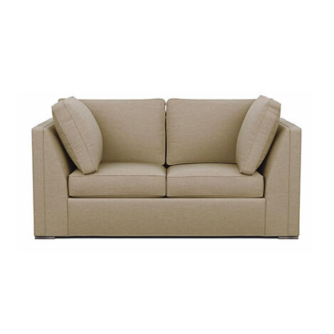 Meeting Place Loveseat ,  , large