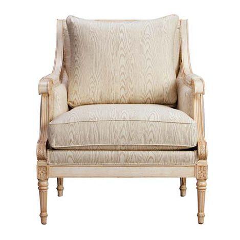 Fairfax Chair ,  , large