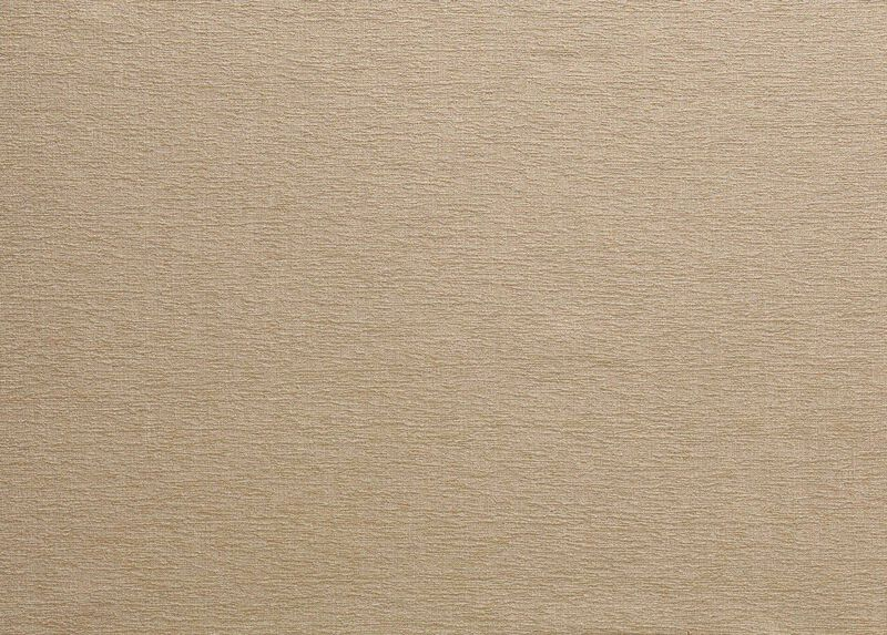 Palmer Oyster Fabric ,  , large_gray