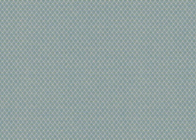 Pierce Seaglass Fabric by the Yard ,  , large_gray